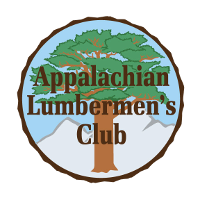 Appalachian Lumberman