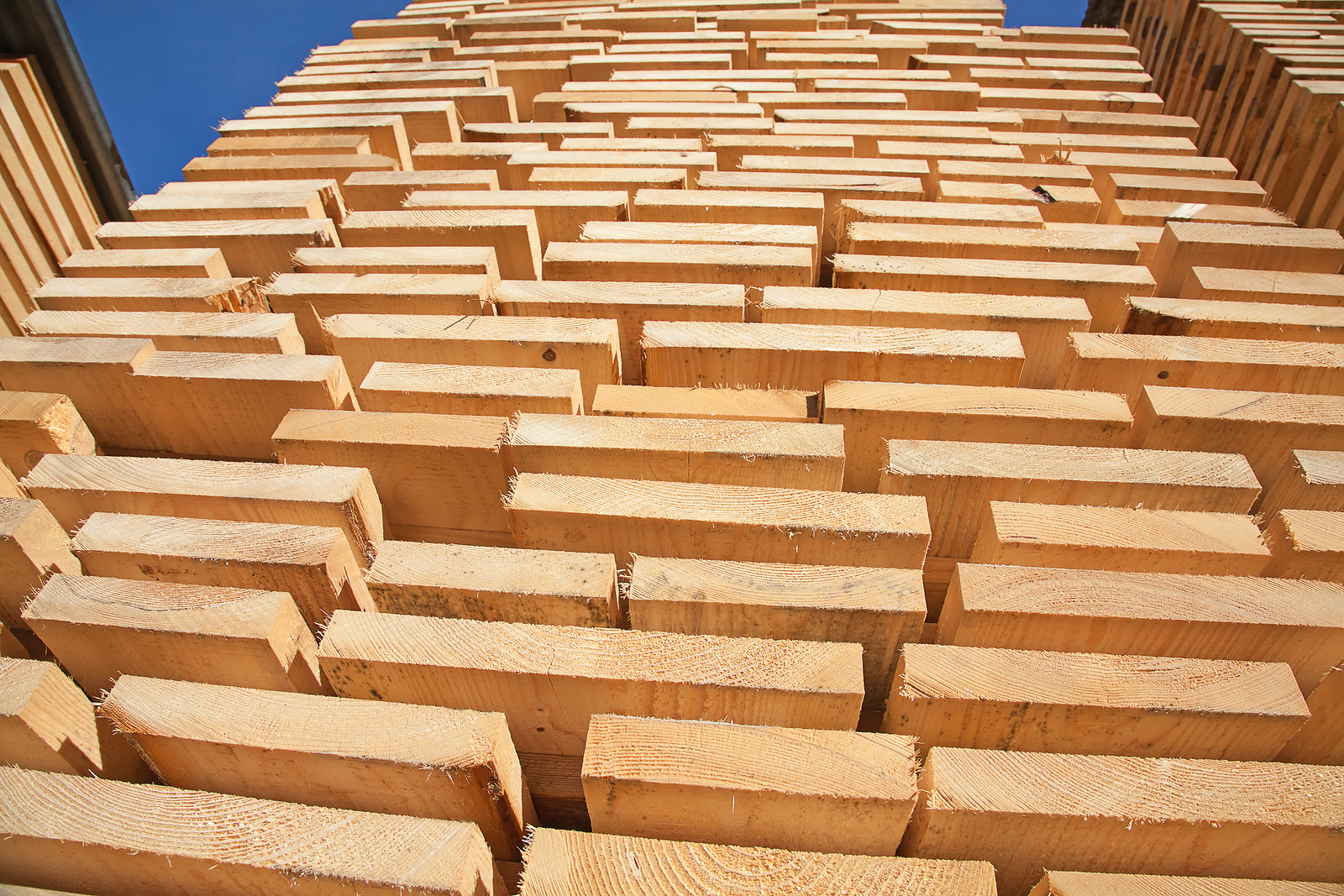 bigstock-Stack-of-new-wooden-studs-at
